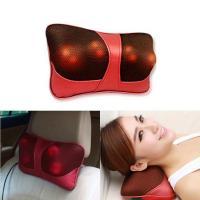 Массажер подушка Multi Purpose Pillows of the Car