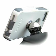 Шариковый магнитный держатель для телефона
