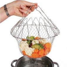 Складная решетка Chef Basket оптом