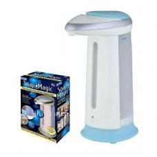 Сенсорный дозатор для жидкого мыла Soap Magic оптом