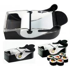 Машинка для приготовления суши и роллов perfect roll оптом