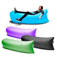 Надувной диван Lamzac Hangout (Ламзак) оптом