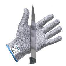 Защитные перчатки от порезов Cut resistant glove
