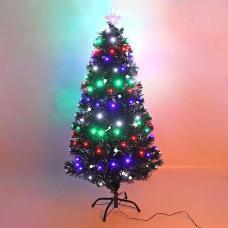 Светодиодная елка  оптом