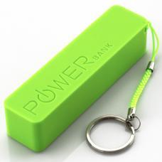 Power Bank a5  2600 mAh оптом