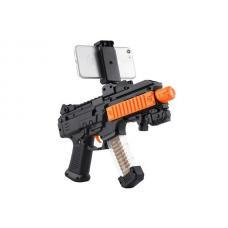 Автомат AR Gun Game оптом