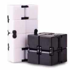Антистресс-куб головоломка Infinity Square Fidget Cube оптом