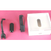 Фитнес браслет Xiaomi Mi Band 3 (оригинал) оптом