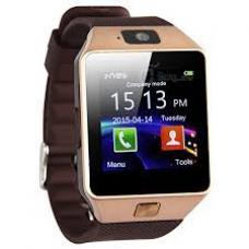 Умные часы DZ09 Smart Watch  оптом