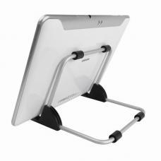 Универсальный держатель для планшета Universal metal Tablet PC  оптом
