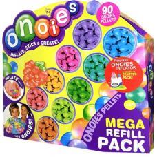 Набор из дополнительных шаров Onoies 90 штук