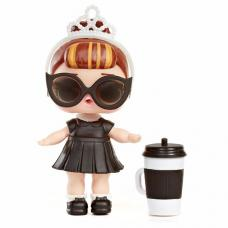 Кукла в Шаре LOL Surprise (6 шт.) оптом