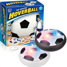 Hover Ball - футбольный мяч для дома оптом