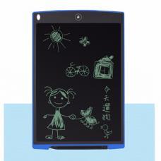 Планшет для рисования LCD Writing Tablet 12'