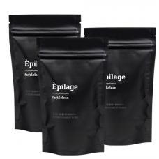 Средство для депиляции Épilage 40 г оптом