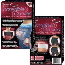 Корректирующие трусики Incredible Curves оптом