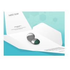 Биомагниты для похудения Nano Slim 2 шт