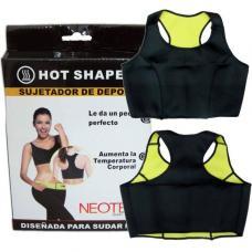 Топ для похудения Hot Shapers BRA оптом