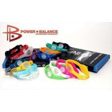 Энергетический браслет Power Balance оптом