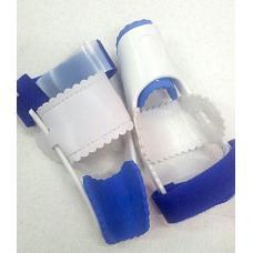 Ночной бандаж от шишек на ноге Hav Splint 2 шт