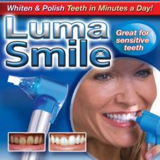 Отбеливатель зубов Luma Smile оптом