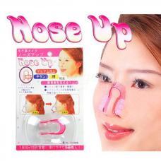 Клипса Ринокоррект для выравнивания носа оптом