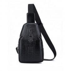 Мужская сумка Alligator оптом