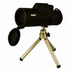 Телескоп на штативе Bushnell Waterproof Telescope 18x62 оптом