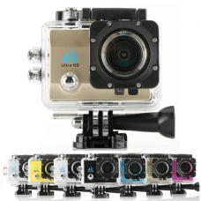 Экшн камера Sports Ultra HD DV 4K оптом