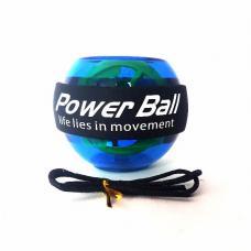 Кистевой тренажер Powerball