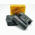 Карманный Бинокль Sakura Binoculars 30x60 оптом