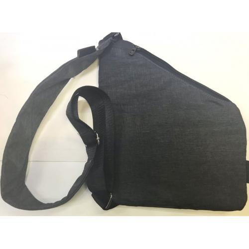 40c3fced9acd Купить Мужская сумка-кобура через плечо NIID FINO оптом в Москве от ...