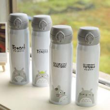 Термос Totoro 500 мл