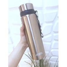 Термос Uruter Vacuum cup 650 мл