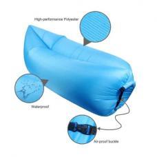 Надувной лежак Ламзак (эконом) оптом