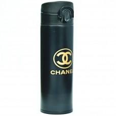 Термос Chanel (Шанель)
