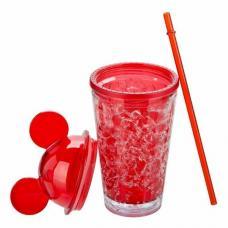 Охлаждающий стакан Mickey style
