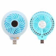 USB вентилятор Beauty fan оптом