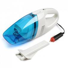 Автомобильный пылесос High Power Vacuum Cleaner