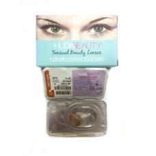 Цветные контактные линзы Huda Beauty оптом