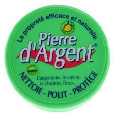 Pierre d`Argent Чистящее средство