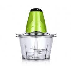 Универсальный блендер Electric cooking machine оптом