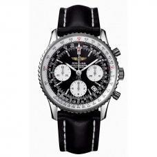 Часы Breitling Navitimer оптом