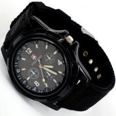 Часы Swiss Army кварцевые оптом