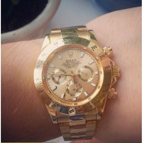 435dd24c Купить Часы Rolex DayTona (кварц эконом) оптом в Москве от 0 рублей ...