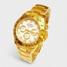 Часы Rolex DayTona (кварц эконом) оптом
