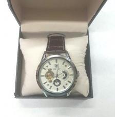 Часы Tag Heuer механика оптом