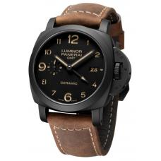 Часы Panerai Luminor (кварц)