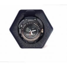 Спортивные часы 215AE