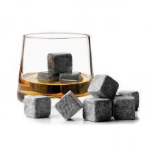 Камни для виски Whiskey Stones оптом